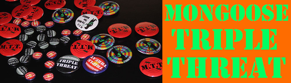 MTTWEB (MERCH>)